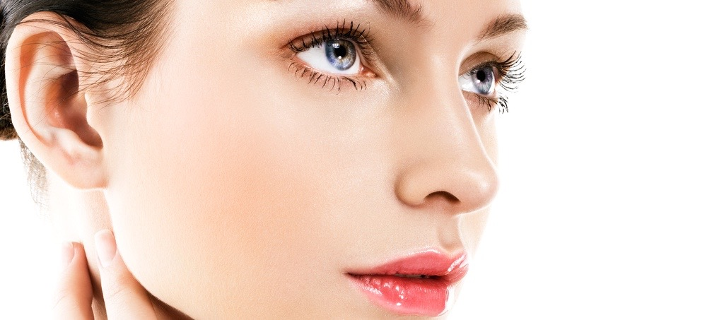 7 Tricks For The Best Lashes Of Your Life