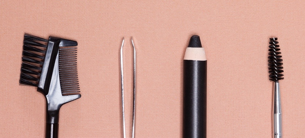 15 Eyebrow Mistakes Most Women Make