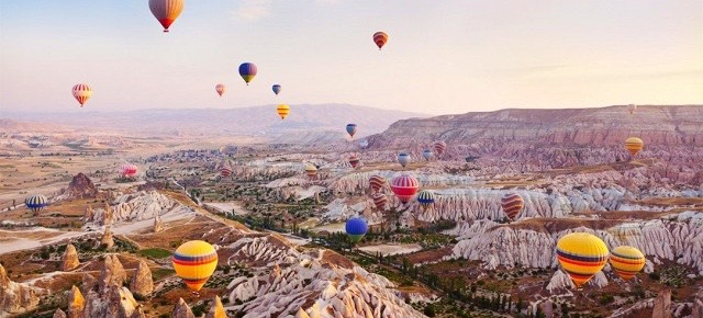 20 Life-Changing Travel Experiences To Add To Your Bucket List