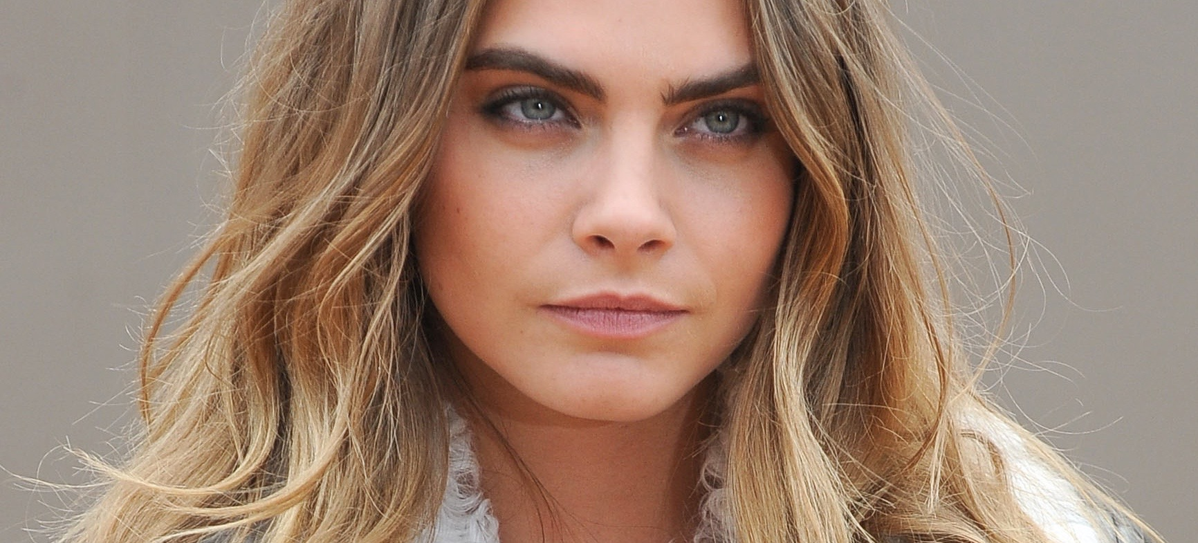 How To Choose The Right Brow Shade For Your Coloring