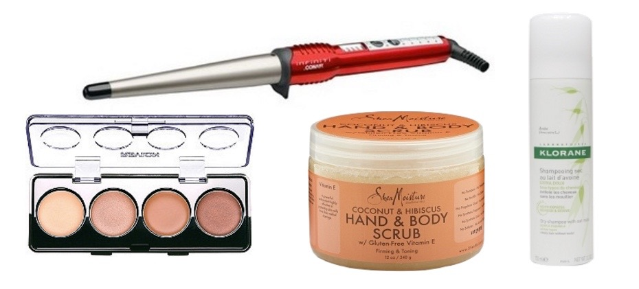 8 It Girls Share Their Drugstore Beauty Obsessions