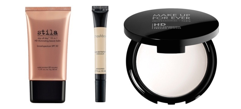 Is HD Makeup Really That Different?