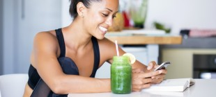 Why You Should Start Your Post-Holiday Detox NOW