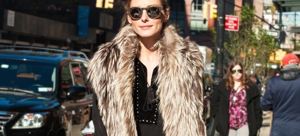 Faux-Fur Vest Trend: In Or Out?