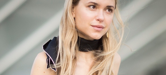 7 Lazy Beauty Habits That Make You Look Cool