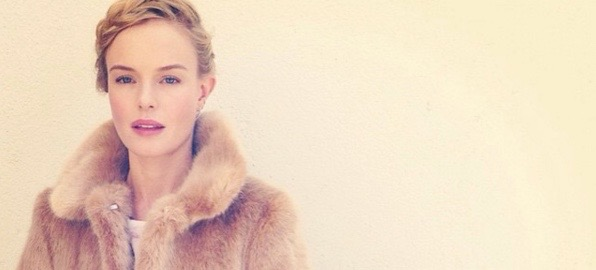 7 Style Tips We Learned From Kate Bosworth's Instagram