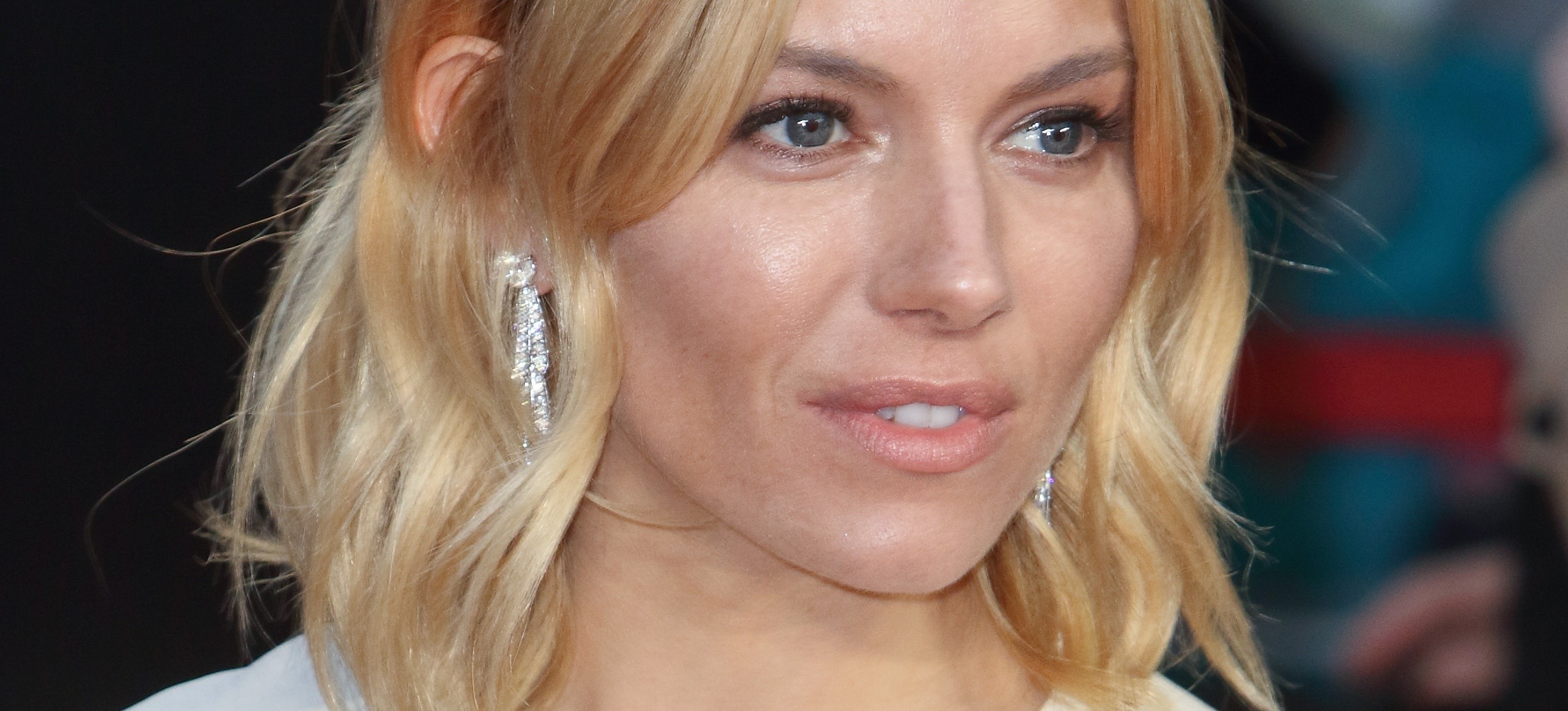 The Brit-Beauty Product Sienna Miller Swears By