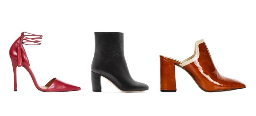 6 Shoe Brands That Look Expensive, But Aren't