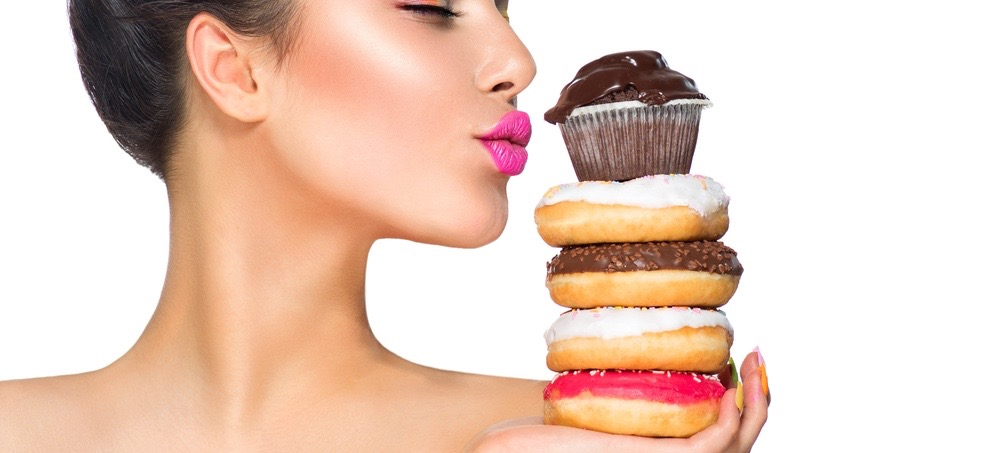 How To Detox From Sugar Without Hating Life