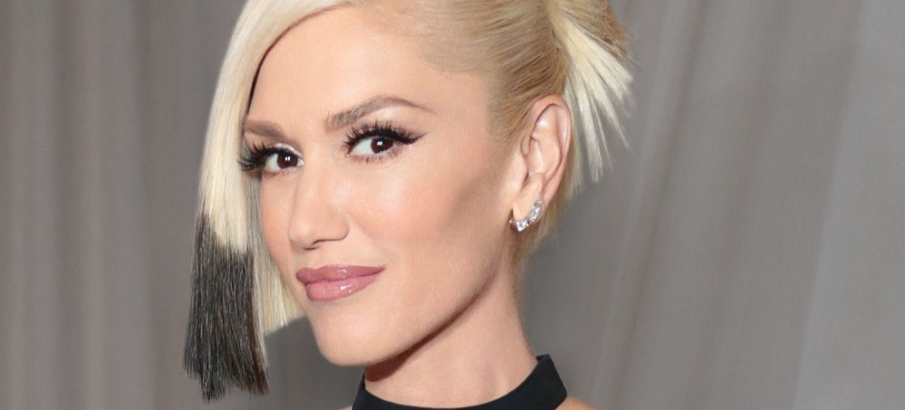 11 Things You Didn't Know About Gwen Stefani's Style