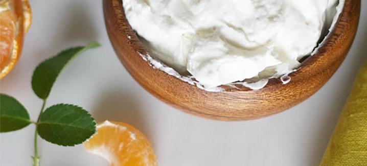 Skin Smoothing, Stress Soothing: A DIY Magnesium Body Butter