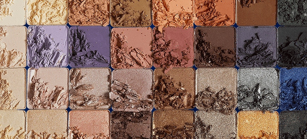 Mega PRO 2 Is LORAC's Best Palette Ever
