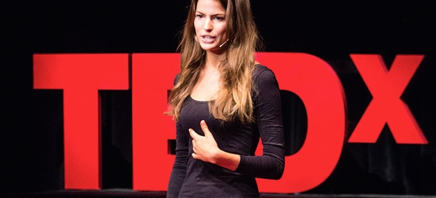 8 Fashion-Themed TED Talks All Fashion Girls Must See