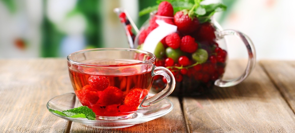 7 Best Breakfast Foods To Help You Slim Down