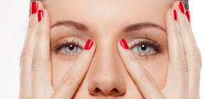 At-Home Manicures: 16 Ways You're Doing It Wrong