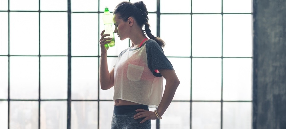 How To Workout Through A Hangover (Without Dying)