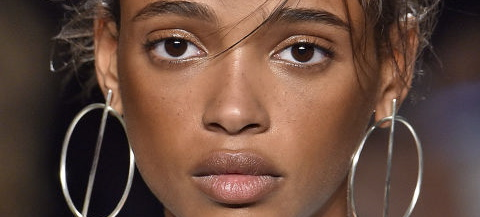 9 Beauty Trends About To Be Huge In 2016