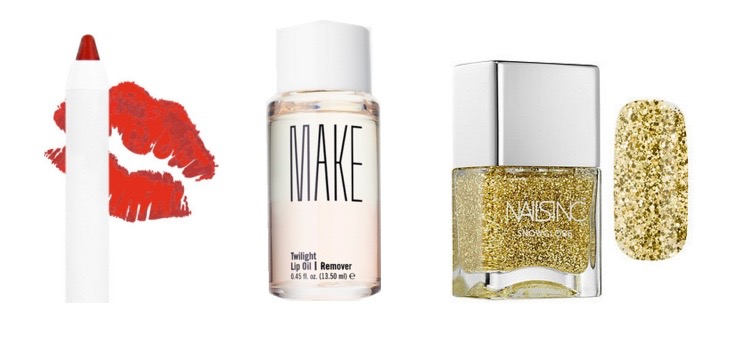30 Under $30: Best New Winter Beauty Products
