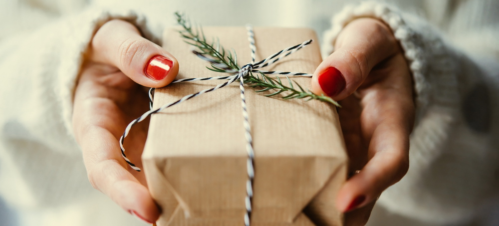 How to Buy A Last-Minute Gift In 1 Minute