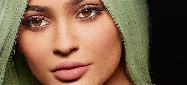 Kylie Jenner Lip Kit Conspiracy Theory: Are They Just $6 ColourPop Lipsticks?