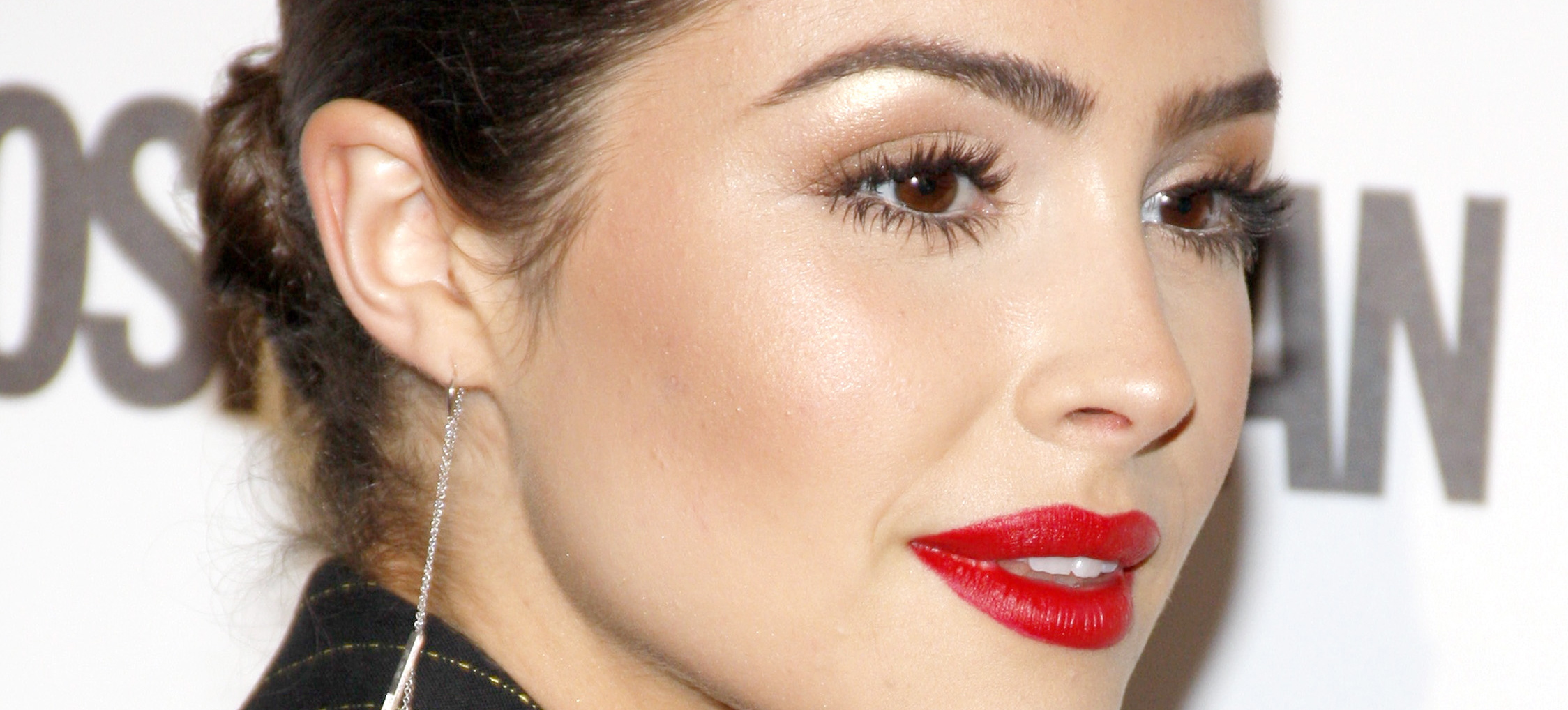 Red Lipstick: The Dos and Don'ts