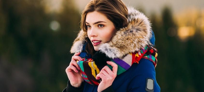 10 Under $10: Winter Beauty Essentials