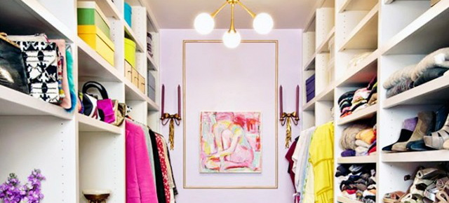 Closet Makeovers: 3 Mind-Blowing Before And Afters
