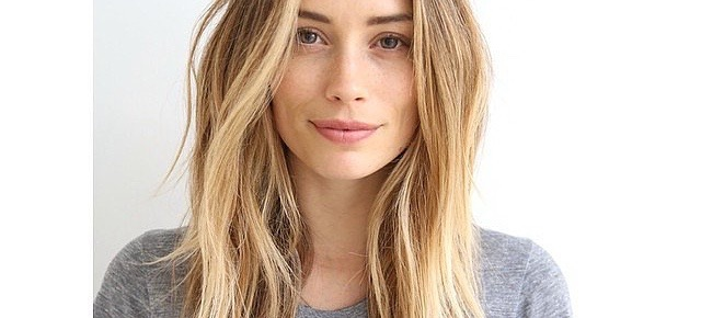Here's How To Get Instagram-Worthy Hair