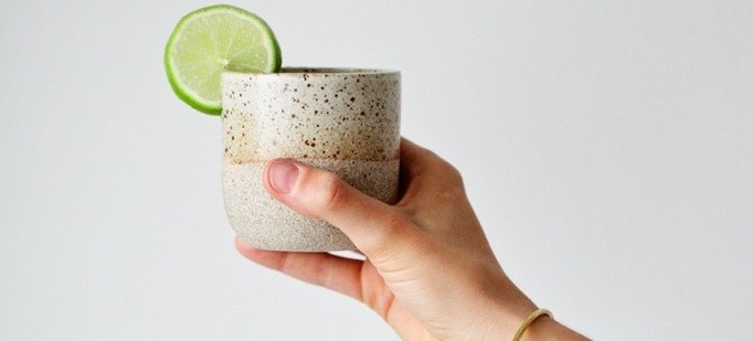 The Benefits Of Coconut Water Kefir, Plus How To Make It At Home
