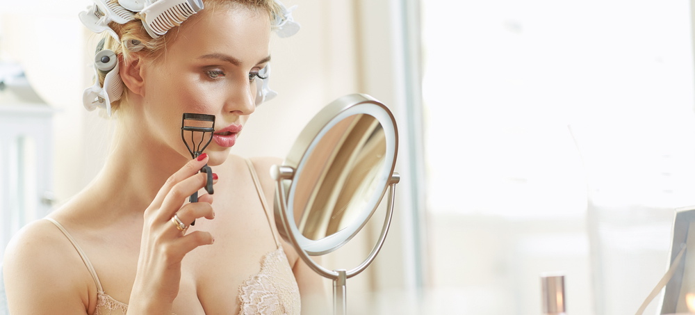 20 Beauty Mistakes You Must Stop Making In 2016