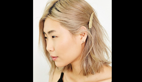 35 Holiday Hair Accessories To Up Your Style Game