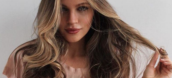 The Hottest Hair Trends To Expect In 2016