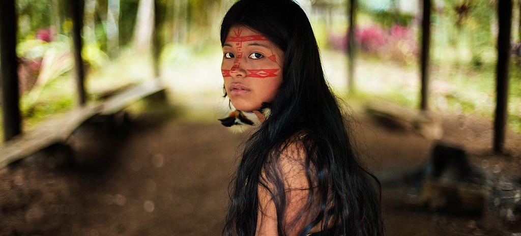 1 Photographer Documents Beauty Across 37 Countries