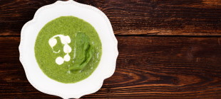 Goop's Most Popular 7-Day Cleanse By Dr. Alejandro Junger