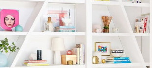 Instagram Any Room Like A Pro With These Designer Secrets