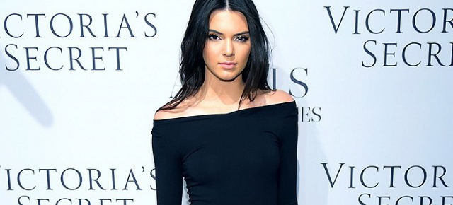 Get Kendall Jenner's Style With Her 10-Piece Wardrobe