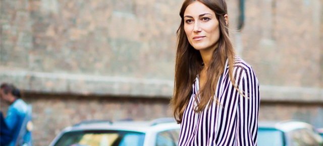 5 Easy Work Outfits To Recreate This Week