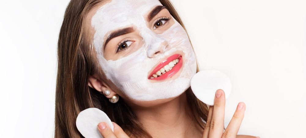 8 Classic Cold Creams That Might Save Your Skin This Winter