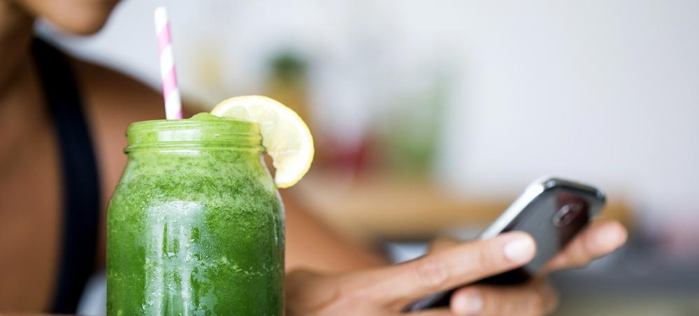 From Weight Loss To Prep, The 5 Most Common Juice Cleanse Q's Answered