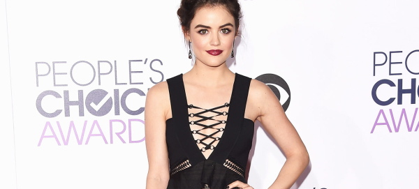 Fashion, Beauty, Eye Candy: The People's Choice Awards Must-Sees