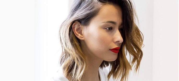 10 Beauty Channels To Follow In 2016