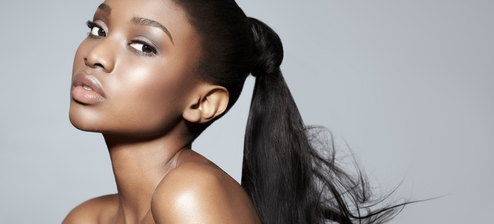 7 Gorgeous Makeup Hacks For Dark Skin Tones