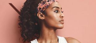 10 Badass Female Athletes You Should Follow On Instagram