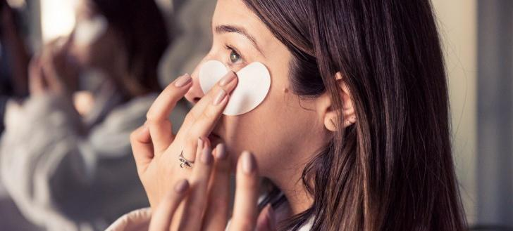 Is This Product The Answer To All Of Your Under Eye Woes?