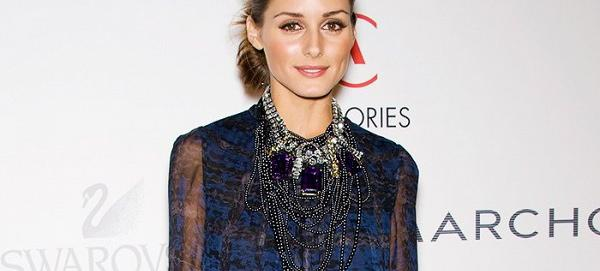 10 Years Of Olivia Palermo's Style Evolution
