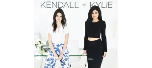 Kendall And Kylie's New Line Is Surprisingly Affordable