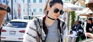 10 Items Kendall Jenner And Olivia Palermo Both Have In Their Closets