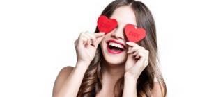 How 11 Women Make Valentine's Day Suck Less