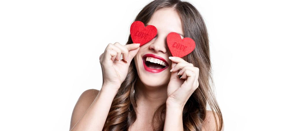How 11 Women Make Valentine's Day Suck Less