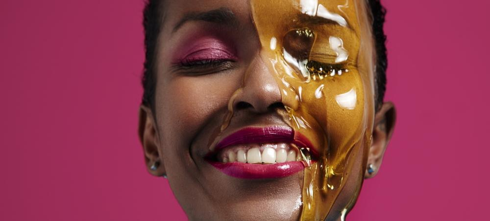 Why Honey Is Great For Your Skin